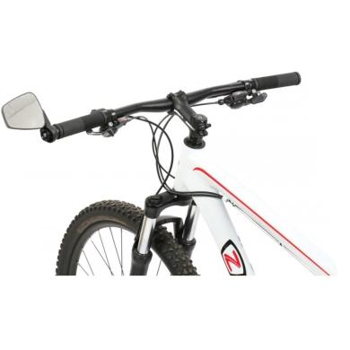 Zefal Dooback II Lusterko rowerowe lewe