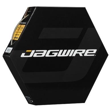 Jagwire LEX-SL Pancerz linki przerzutki MTB / Szosa titanium