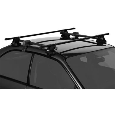 Thule Short Roof Adapter 774 Do montażu bagażnika dachowego na krótszy dach