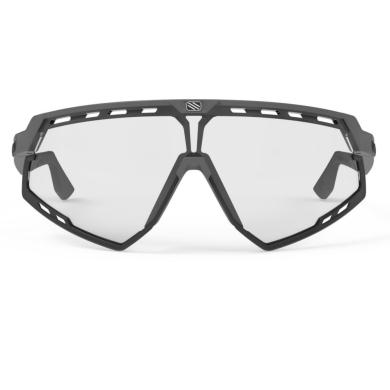 Rudy Project Defender ImpactX Okulary sportowe czarne