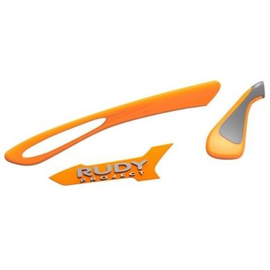Rudy Project Sintryx Zestaw do kastomizacji Mandarin