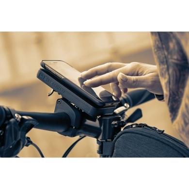 SKS +COM Bateria powerbank do smartfona 5000 mAh