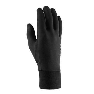 Rękawiczki Viking Runway czarne