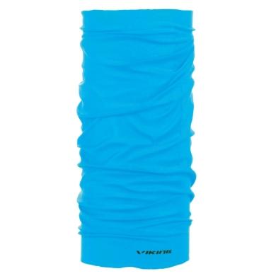 Viking Regular 2245 Komin sportowy unisex neon niebieski