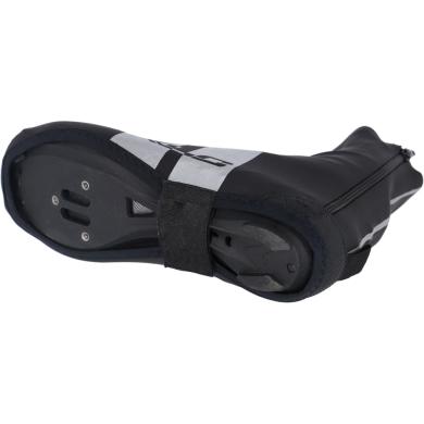 XLC BO A08 Ochraniacze zimowe na buty wodoodporne