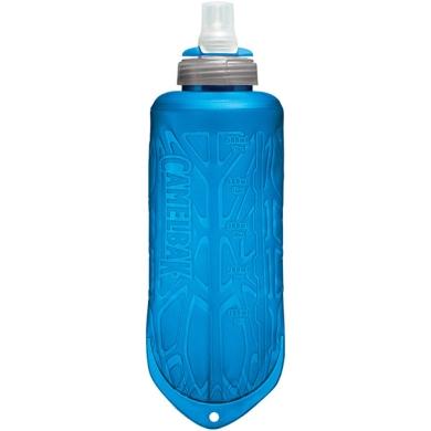 Camelbak Quick Stow Chill Flask Bidon dla biegaczy 500ml