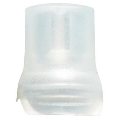 Camelbak Quick Stow Flask Bite Valve Ustnik do bidonów biały