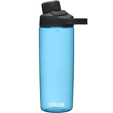 Camelbak Chute Mag Butelka podróżna błękitna