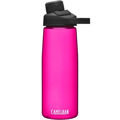 Camelbak Chute Mag Butelka podróżna 750ml różowa