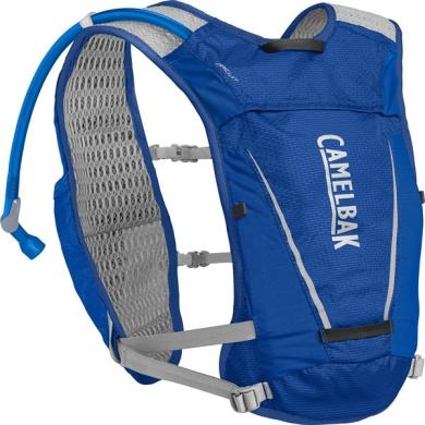 Camelbak Circuit Vest Kamizelka do biegania z bukłakiem CRUX