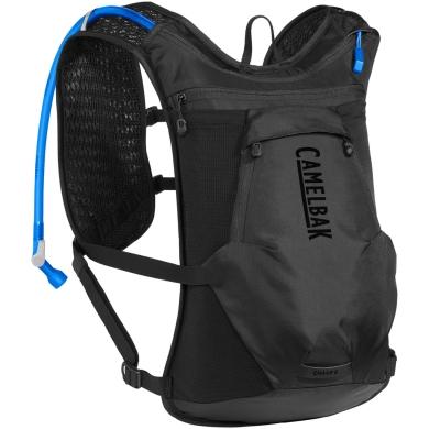Camelbak Chase 8 Vest Kamizelka rowerowa z bukłakiem