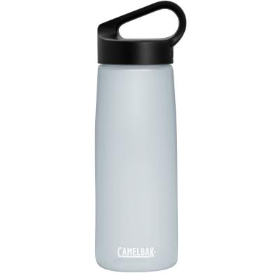Camelbak Pivot Bottle Butelka 750ml biała