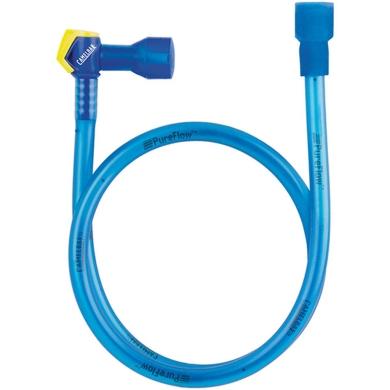 Camelbak Hands Free-Adapter Rurka Adapter niebieska