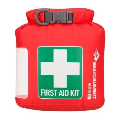 Sea to Summit First Aid Dry Sack Worek na apteczkę