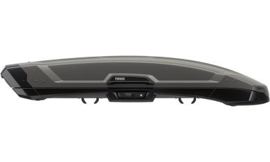 Thule Vector M Box dachowy 360L titan matte 2020