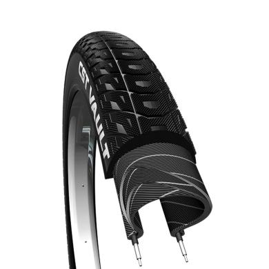 CST Vault 20 Opona BMX drutowa