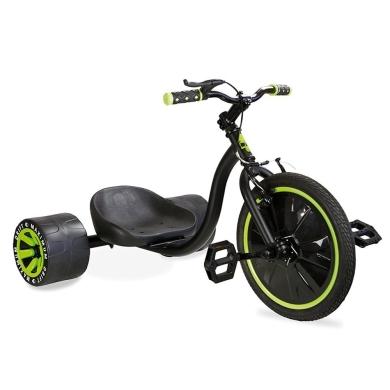 Madd Gear MGP Drift Trike Rowerek trójkołowy wyczynowy