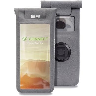 SP Connect Pokrowiec uniwersalny do smartphona