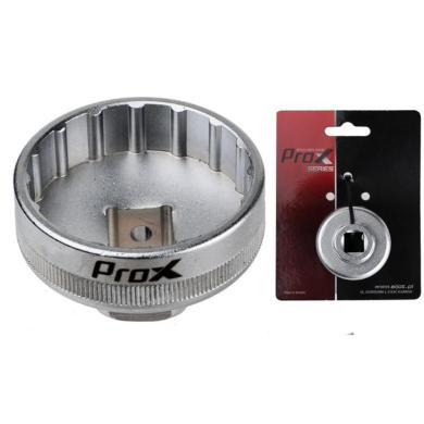ProX RC-B928 Klucz do suportu