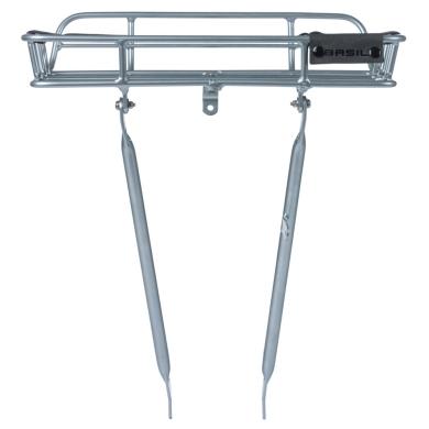 Basil Portland Front Carrier Bagażnik rowerowy przedni
