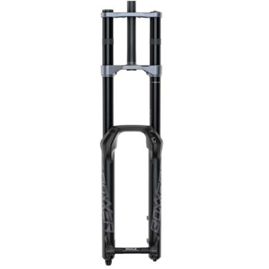 Amortyzator Rock Shox BoXXer Select RC 27.5 Debon Air 200mm