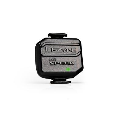 Lezyne Pro Speed Sensor Czujnik prędkości