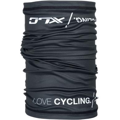 XLC BH X07 Komin sportowy uniwersalny love cycling