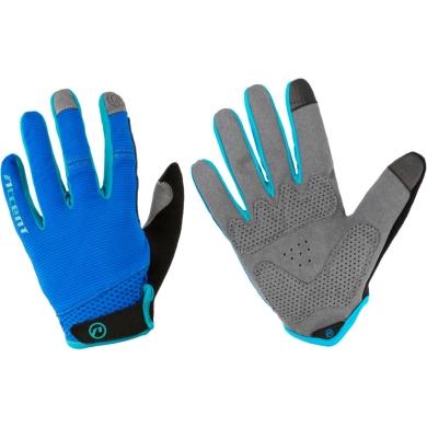 Accent Impulse Rękawiczki długie