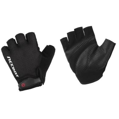 Accent Brick Rękawiczki czarne