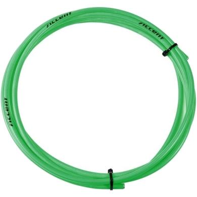 Accent Pancerz hamulca 3m zielony