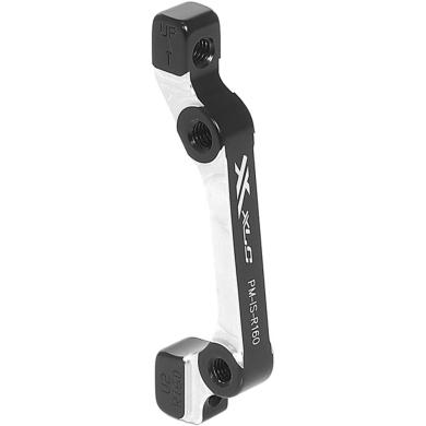 XLC BR X22 Adapter hamulca tarczowego