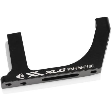 XLC BR X71 Adapter hamulca tarczowego