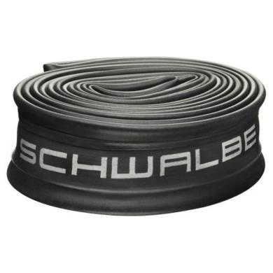 Schwalbe DV 10 Dętka 24 cale wentyl Dunlop 40mm