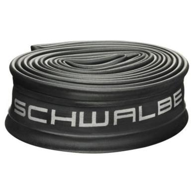 Schwalbe DV 15 Dętka 28 cali wentyl Dunlop 40mm