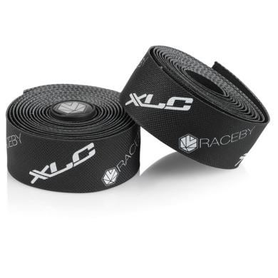 XLC GR T10 Owijka czarno biała