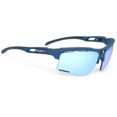 Rudy Project Keyblade RP Optics Okulary sportowe niebieskie