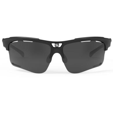 Rudy Project Keyblade RP Optics Okulary sportowe czarne