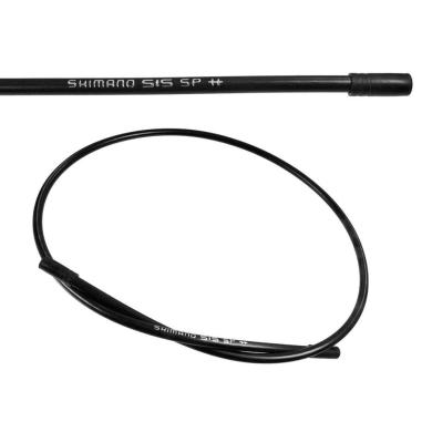 Shimano Pancerz przerzutkiOT-SP40 600mm