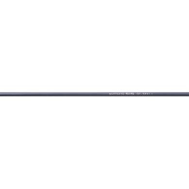 Shimano Pancerz Linki Przerzutki OT-SP41 660mm Szary