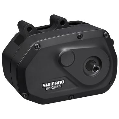 ShimanoSTEPS DU E6002 Napęd 250W