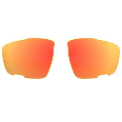 Rudy Project Sintryx RP Optics Soczewki multilaser orange