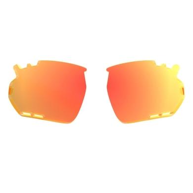 Rudy Project Fotonyk RP Optics Soczewki multilaser orange