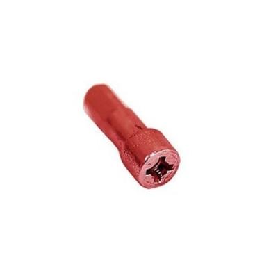 ShimanoWH-7850-C24-TU-FNypel Czerwony