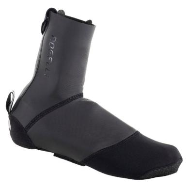 Rogelli Neotec Ochraniacze na buty