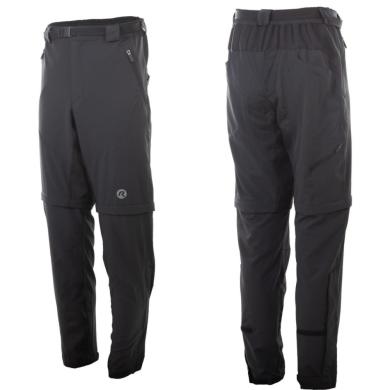Rogelli Defender Spodnie MTB