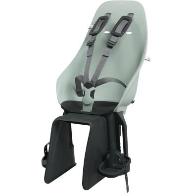 Urban Iki Fotelik dziecięcy na bagażnik zielony