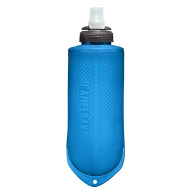 Camelbak Quick Stow Flask Standard 2.0 Bidon 500ml niebieski