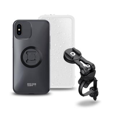 SP Connect Zestaw Bike Bundle II Iphone 11 Pro / XS / X