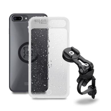 SP Connect Zestaw Bike Bundle II Iphone 8+ / 7+ / 6s+ / 6+