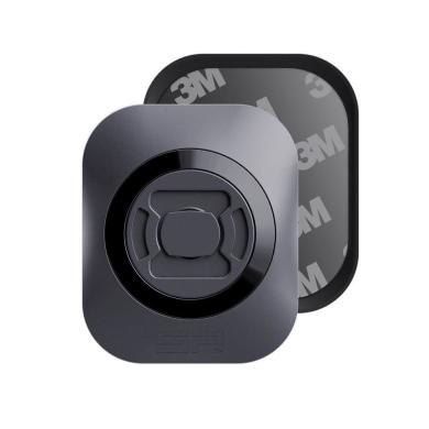 SP Connect Uniwersalny adapter samoprzylepny